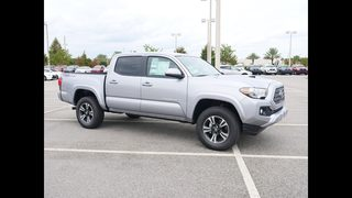 Is a pickup truck the right vehicle for you?