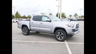 Should you buy a new Toyota truck?