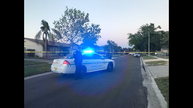 14-year-old dies after shooting near Mall at Millenia in Orlando, deputies say