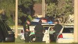 Video: Deputies: 14-year-old dies after shooting near Orlando