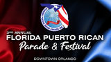 Video: Here's how to watch the Florida Puerto Rican Parade this weekend