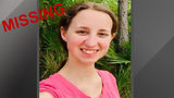 Search for Faith Kepner: Mom says missing daughter left purse at home, cellphone off