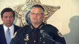 Video: Sheriff: Dozens arrested in Brevard County's largest drug bust