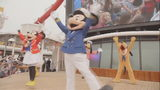 Video: Disney will base 2 new cruise ships out of Port Canaveral under proposed deal