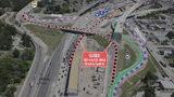Video: I-4, SR 408/South Street ramp change