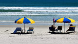 Video: Memorial Day brings 100-degree heat index, rip current concern along Florida coast