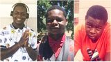Video: Family members plea for help after 16-year-old abducted, possibly shot in Orange County