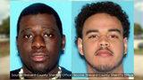 Video: Man found shot to death inside Merritt Island Walmart, deputies say
