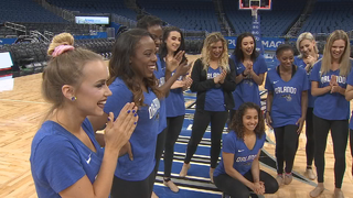 End of an era: Magic dancers to be replaced by