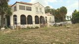 VIDEO: Land once owned by family of Osama bin Laden may become apartments, town homes