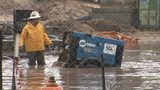 Video: I-4 construction has been causing flooding headaches