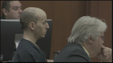 Video: Defense for Seminole County man accused of killing family wants no references to call girl