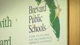 Video: Brevard Public Schools superintendent announces new plan for teacher raises