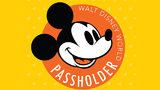 Video: Want a Disney Annual Pass? It'll now cost you more