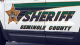 VIDEO: Seminole County deputy helping victims navigate the uptick in jury duty scams