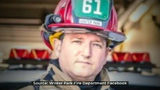 Firefighter dies following years of secret drug use, diversion from station