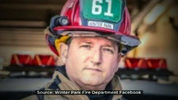9 Investigates learned a Winter Park firefighter who served the community for 25 years died of an overdose after stealing and using drugs meant to sedate patients in the back of an ambulance.
