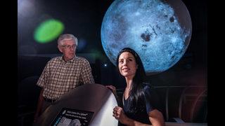 Orlando Science Center Calendar: Science after Sundown starts July 5