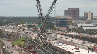Members of Congress press for answers as questions over I-4 Ultimate loom