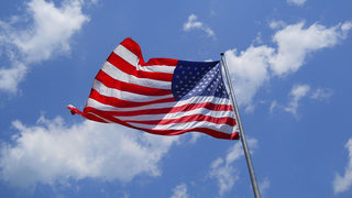 Fourth of July forecast: Scorching temps to feel like up to 110, chance of afternoon storms