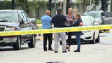 Video: Police: Person fatally shot near Bethune-Cookman University was being chased