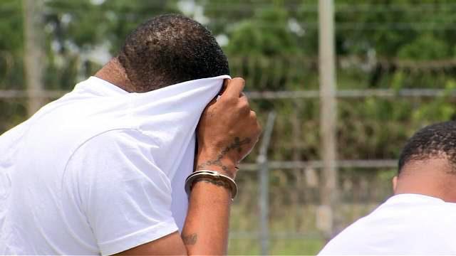 Deputies: Son of Cocoa mayor was ringleader of drug