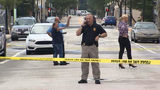 Video: 6 Daytona Beach shootings in 2 days were over drugs, rap music, police say