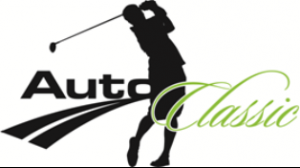 "43rd Annual Central Florida Auto Dealers Association (CFADA) Presents the ""AutoClassic"" Golf To"