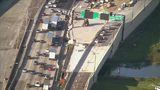 VIDEO: Newly opened I-4 exit ramp in downtown Orlando closed for safety adjustments, officials say