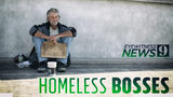 VIDEO: New scheme targets Central Florida homeless population