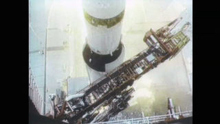 Central Florida Spotlight: 50 years since Apollo 11