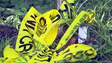 VIDEO: Death under investigation at Orange County home