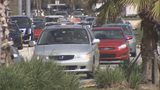 VIDEO: How a legal loophole allows undocumented immigrants to legally register cars in Florida