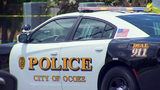 VIDEO: Man arrested after fatally stabbing man at Ocoee home, police say