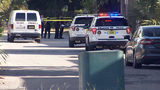VIDEO: Pregnant woman shot in head at Orlando apartment complex, shooter in custody, police say