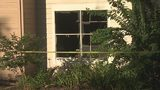 VIDEO: 1 injured after kitchen fire sparks blaze in Altamonte Springs condo