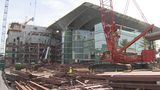 VIDEO: Orlando group representatives discuss dispute over rental rates at Dr. Phillips Center