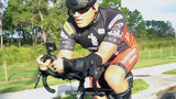Video: Orlando cycling community hopes bicyclist's death raises awareness about safety laws
