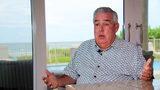 VIDEO: #PotDaddy: John Morgan says it's time to legalize recreational marijuana