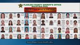 Video: 'Enough to kill 14K people': Undercover operation nets largest drug bust in Flagler County