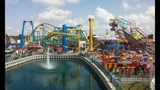 Fun Spot America Announces Golden Rule Day at Florida Parks