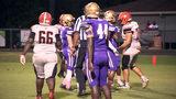 VIDEO: High school football season kicks off