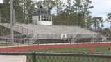 VIDEO: Officials remind community of high school football stadium rules