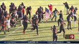 Game of the Week: Week One -- Dr. Phillips vs. Seminole High School