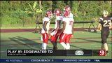 Play of the Week: Edgewater HS TD