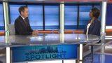 Central Florida Spotlight: U.S. Rep. Val Demings