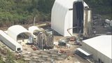 Video: SpaceX launches 'Starhopper' in Texas as Florida crews continue build of 'Starship' in Cocoa