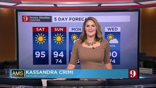 Orlando Weather Forecast and Radar | WFTV