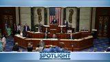 Central Florida Spotlight: U.S. Rep. Stephanie Murphy