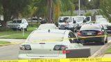 VIDEO: Teenager shot in Orange County, investigators say